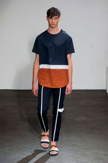 wooyoungmi-ss14_30
