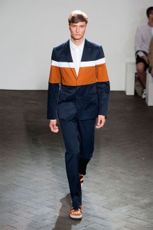wooyoungmi-ss14_33