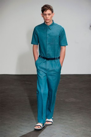 wooyoungmi-ss14_5