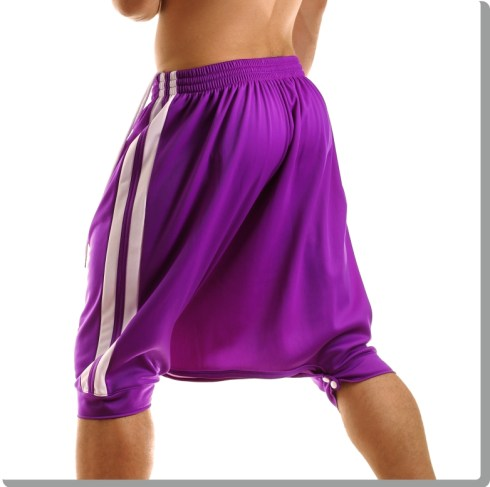 01562_purple_back_l