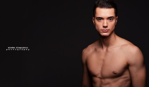 Emre Malovic by Mladen (24)