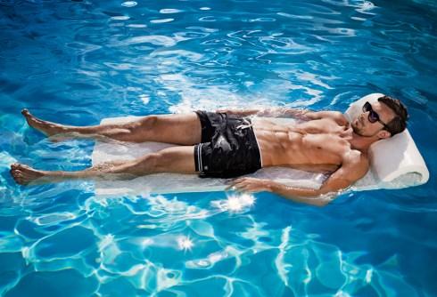 Flavio-Suhre-and-Zhivago-Santinni-for-Danward-Swimwear-Summer-2013-05