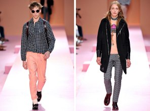 paul-smith-ss14_16
