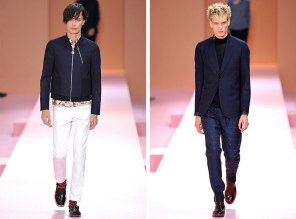 paul-smith-ss14_24