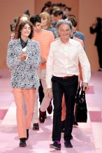 paul-smith-ss14_27