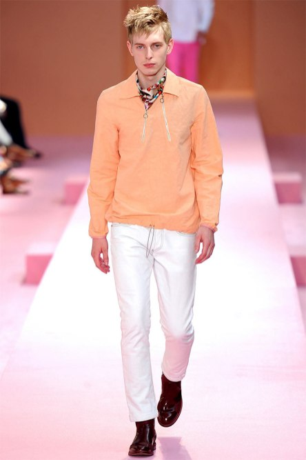 paul-smith-ss14_5