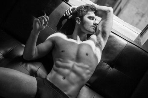Ricardo-Baldin-by-Photographer-Johnny-Lopera-02