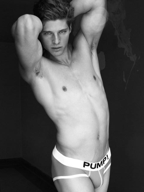 Spencer-Paul--1