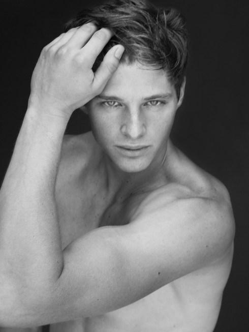 Spencer-Paul--3