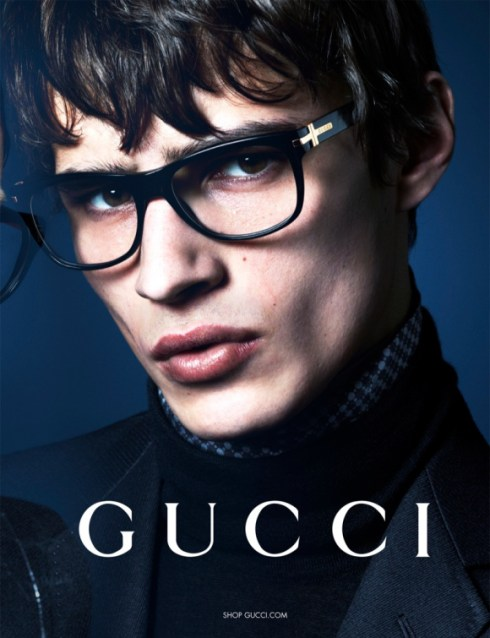 xgucci-fall-winter-2013-menswear-campaign-003.jpg,qresize=580,P2C756.pagespeed.ic.E-YxAAoHc8