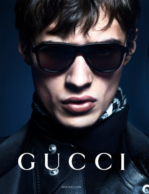 xgucci-fall-winter-2013-menswear-campaign-004.jpg,qresize=580,P2C756.pagespeed.ic.AQVdcJFBPY