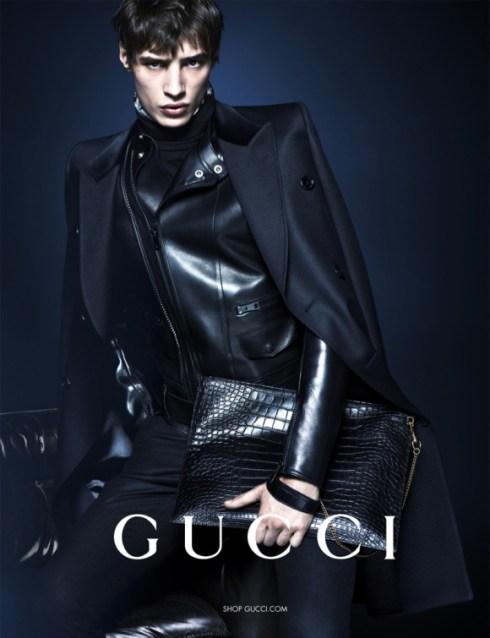 xgucci-fall-winter-2013-menswear-campaign-006.jpg,qresize=580,P2C756.pagespeed.ic.gIJhp85SRo