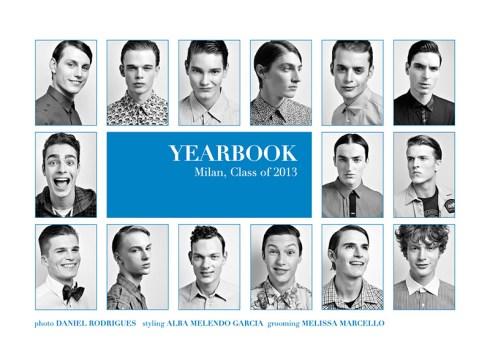 yearbook-milan-fy_1