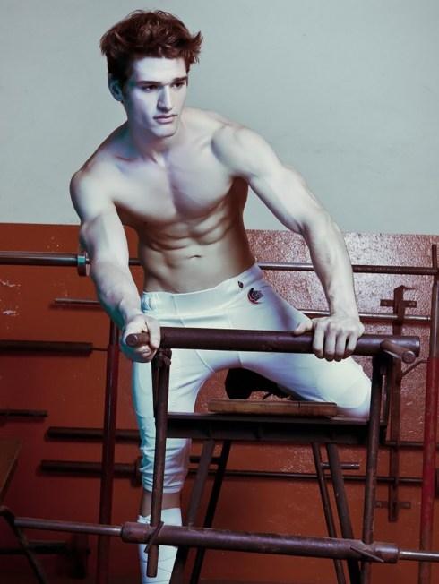 Baptiste-Giannesini-in-Blake-Magazine-Online-02