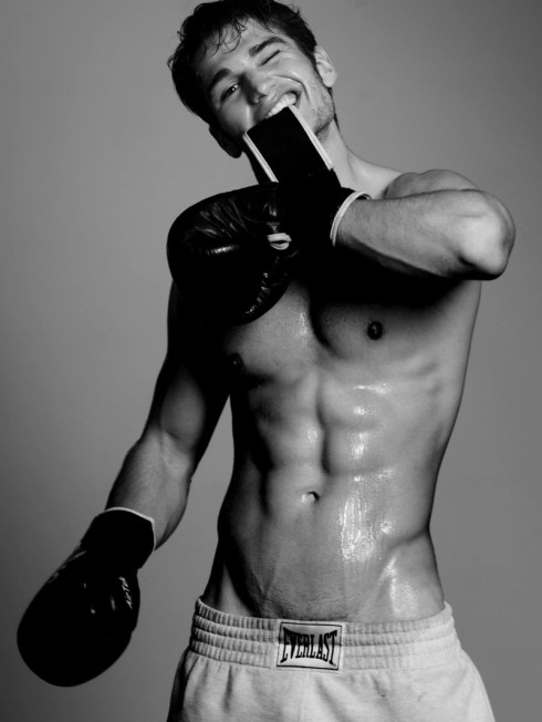 Baptiste-Giannesini-in-Blake-Magazine-Online-04