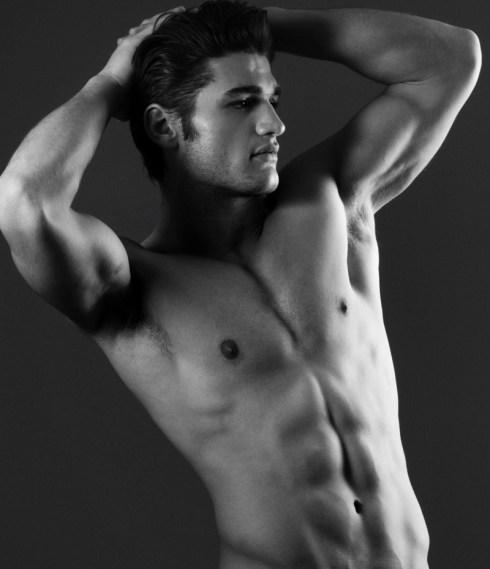 Baptiste-Giannesini-in-Blake-Magazine-Online-05