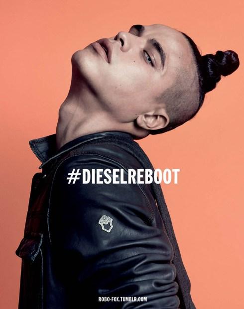 dieselreboot_fw13_campaign_1