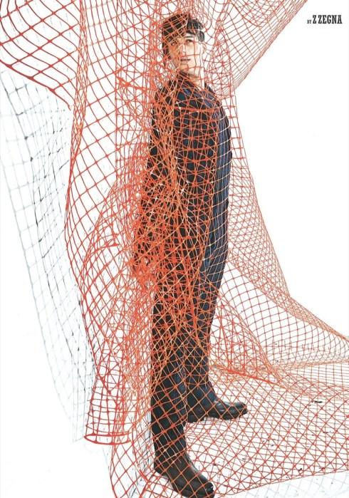 ian-sharp-fielding-lewis-10-men-007