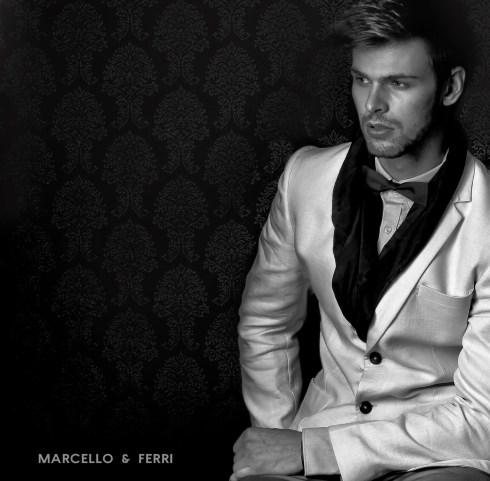 MARCELLO&FERRI8