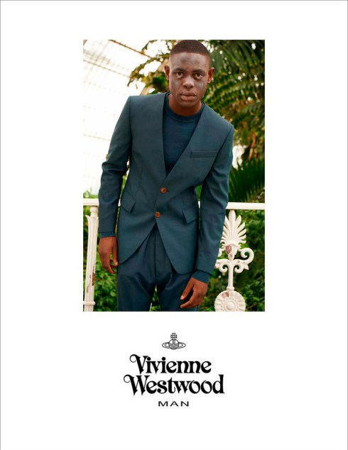 viviennewestwood_fw13_campaign_3