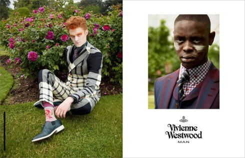 viviennewestwood_fw13_campaign_5