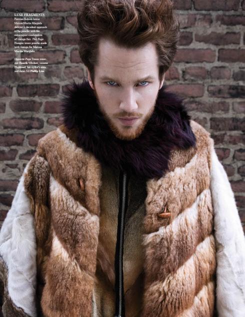 wild-things-fashionisto