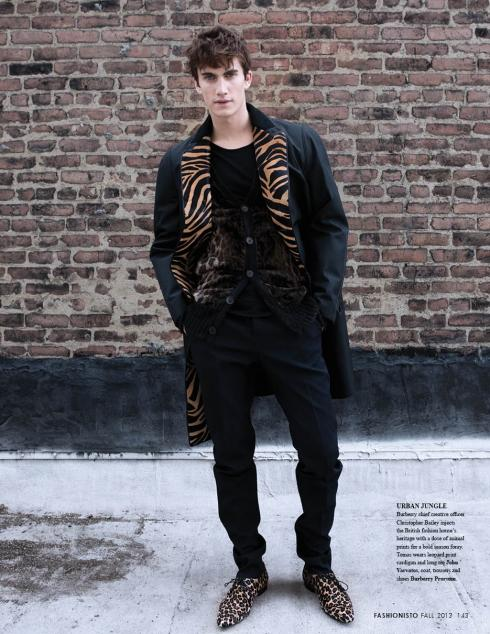 wild-things-fashionisto4