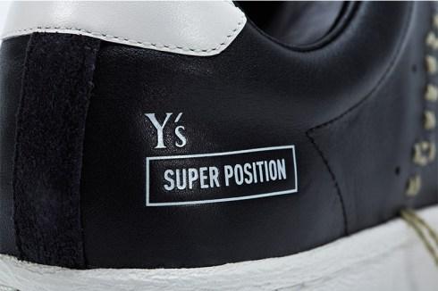 Ys-by-YOHJI-YAMAMOTO-x-adidas-Originals_7