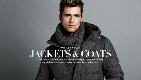 800x455xh-and-m-outerwear-sean-opry-0001.jpg.pagespeed.ic.HbM2TnGygp