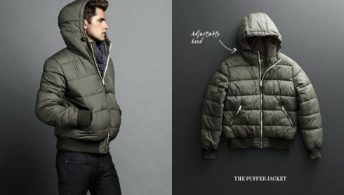 800x455xh-and-m-outerwear-sean-opry-0002.jpg.pagespeed.ic.skC1pB5azU