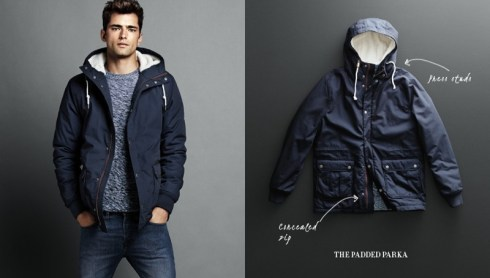 800x455xh-and-m-outerwear-sean-opry-0007.jpg.pagespeed.ic.AwH-53Bw6X