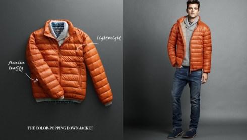 800x455xh-and-m-outerwear-sean-opry-0008.jpg.pagespeed.ic.egdU7u-4kD