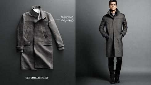 800x455xh-and-m-outerwear-sean-opry-0010.jpg.pagespeed.ic.eiim6utEN4