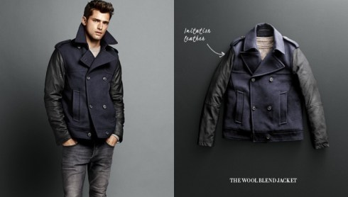 800x455xh-and-m-outerwear-sean-opry-0011.jpg.pagespeed.ic.lp2AGiJNIB