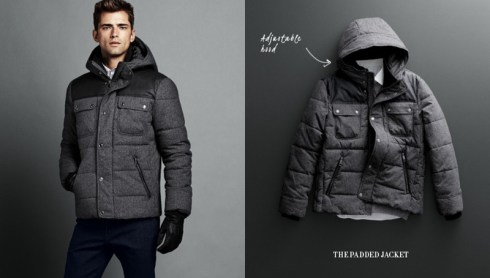 800x455xh-and-m-outerwear-sean-opry-0012.jpg.pagespeed.ic.8hWNA3dqMu