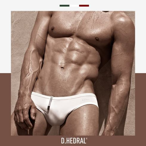 DHEDRAL-Hermann-White