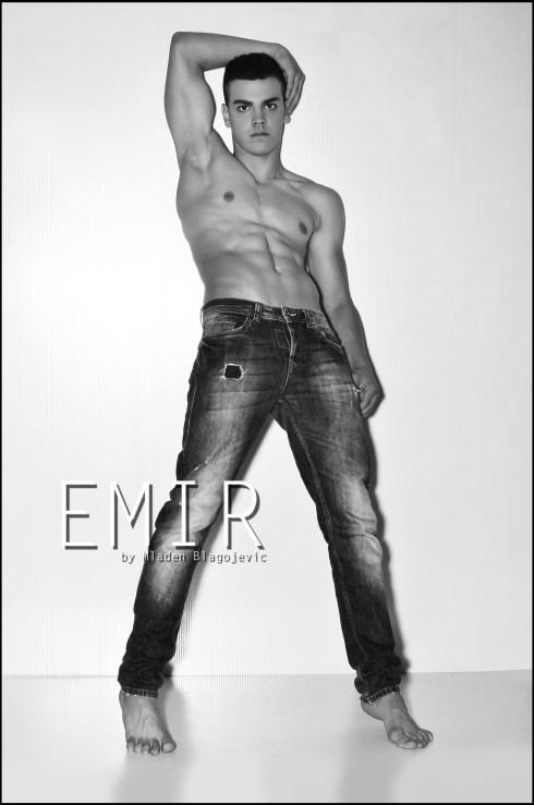 Emir Sirco by Mladen (21)