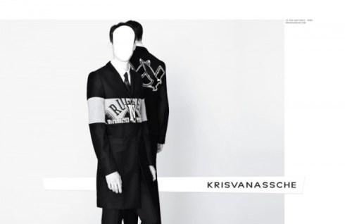 krisvanassche-fall-winter-2013-campaign-003-600x390