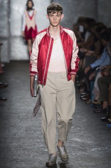 marc-by-marc-jacobs-spring-summer-2014-collection-0008