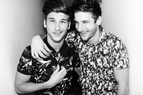 Nicholas and Campbell Pletts tumblr_mq2vdqObtf1rmuscio2_1280