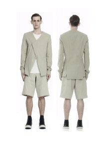 ODD-spring-summer-2014-collection-0003