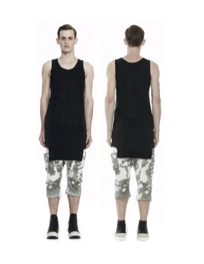 ODD-spring-summer-2014-collection-0005