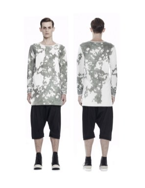 ODD-spring-summer-2014-collection-0006