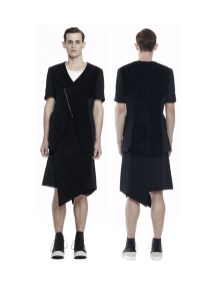 ODD-spring-summer-2014-collection-0009