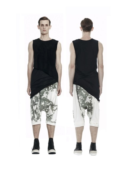 ODD-spring-summer-2014-collection-0013