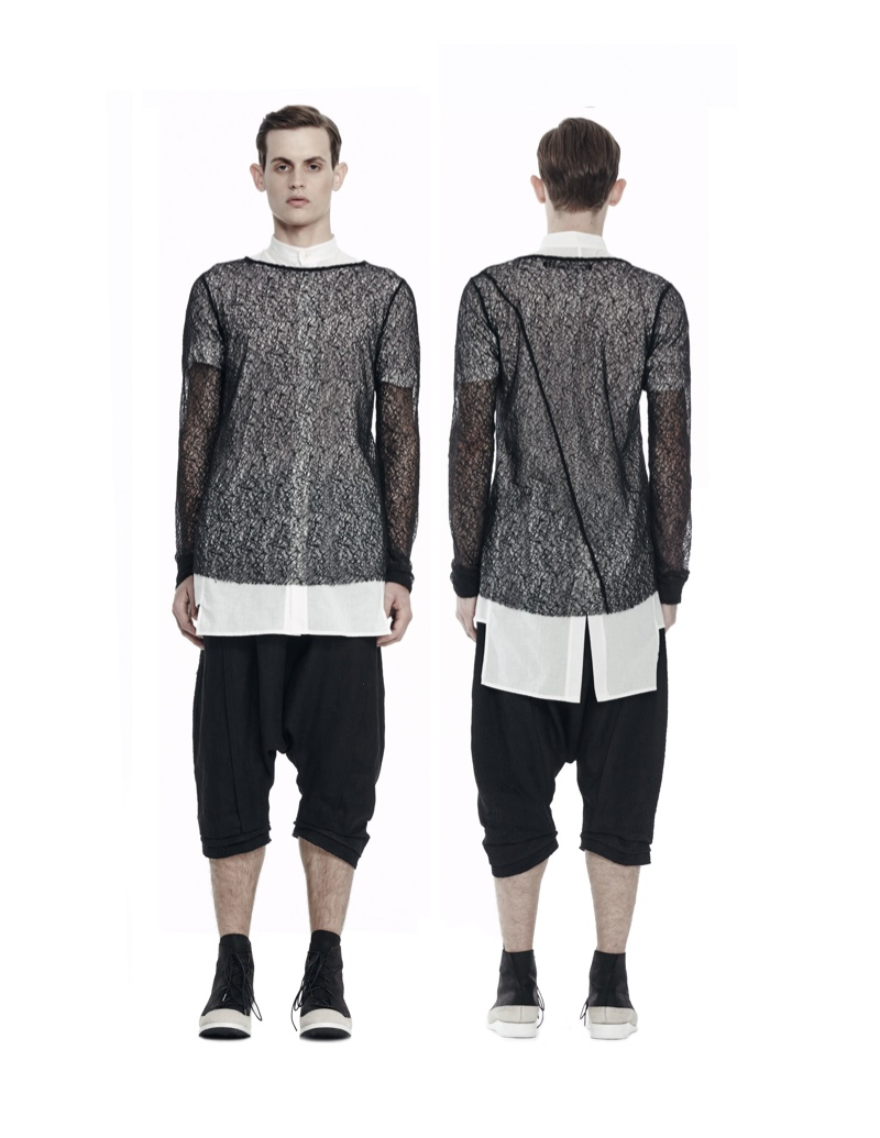 ODD-spring-summer-2014-collection-0014