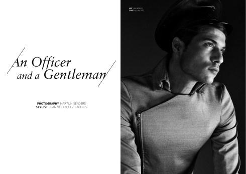 OfficerAndGentleman01