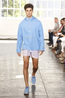 park-and-ronen-spring-summer-2014-collection-001-600x899