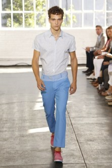 park-and-ronen-spring-summer-2014-collection-003-600x899