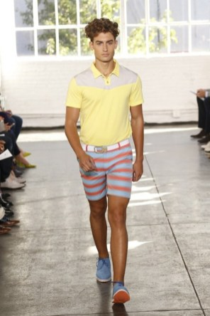park-and-ronen-spring-summer-2014-collection-007-600x899